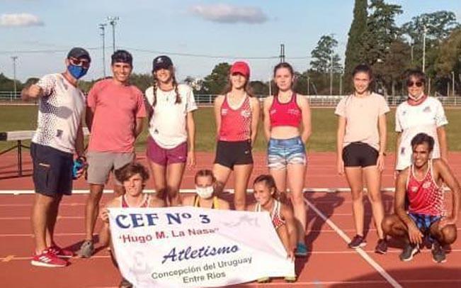 atletas-del-cef-en-el-provincial-sub-20