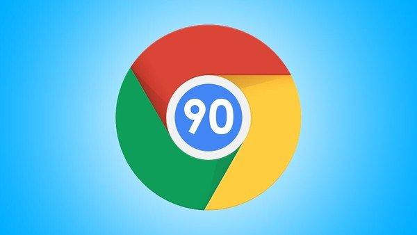 la-nueva-funcion-de-google-chrome-para-crear-enlaces-al-texto-resaltado-en-una-pagina-web