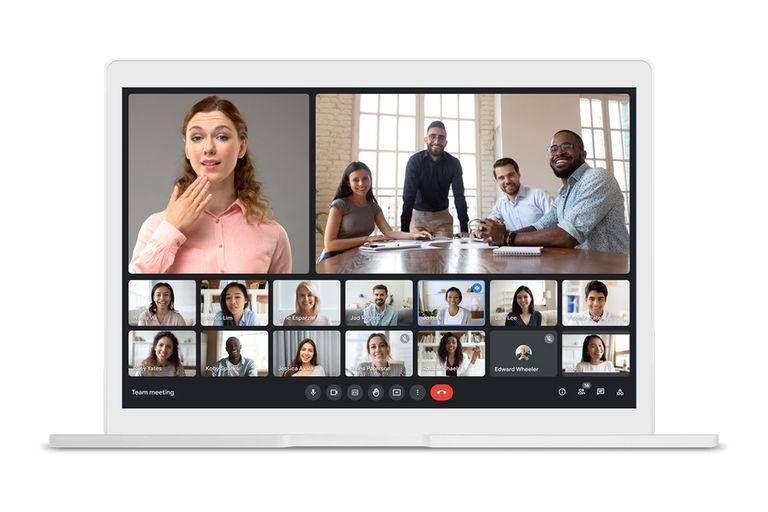 nuevas-funciones:-google-renueva-meet-y-ahora-permite-usar-un-video-de-fondo