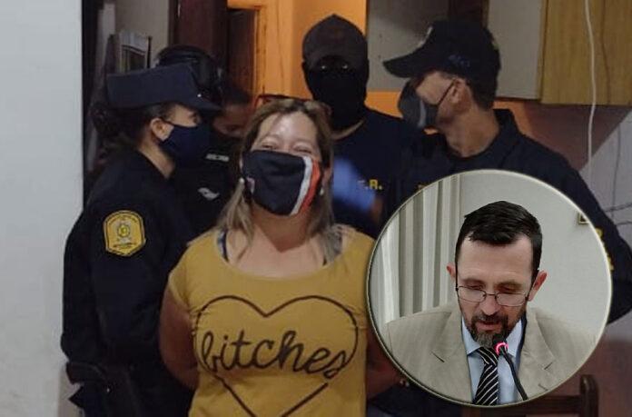 la-mas-severa-en-esa-jurisdiccion:-condenaron-a-una-mujer-acusada-de-narcomenudeo-en-la-ciudad-de-colon