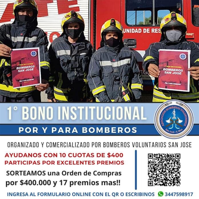 venta-del-bono-contribucion-de-bomberos-voluntarios-de-san-jose