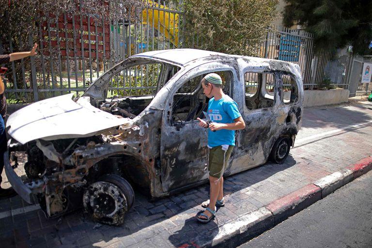 donde-queda-lod,-la-ciudad-de-israel-declarada-en-estado-de-emergencia