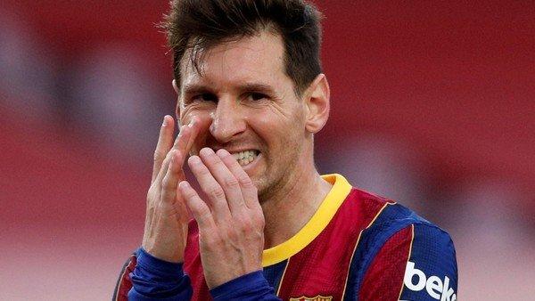 otro-fin-de-temporada-oscuro-para-barcelona-¿y-el-ultimo-partido-de-messi-en-el-camp-nou?