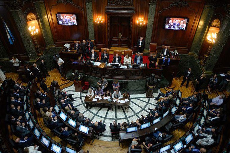avanza-un-acuerdo-legislativo-para-que-la-ciudad-debata-el-juicio-por-jurados