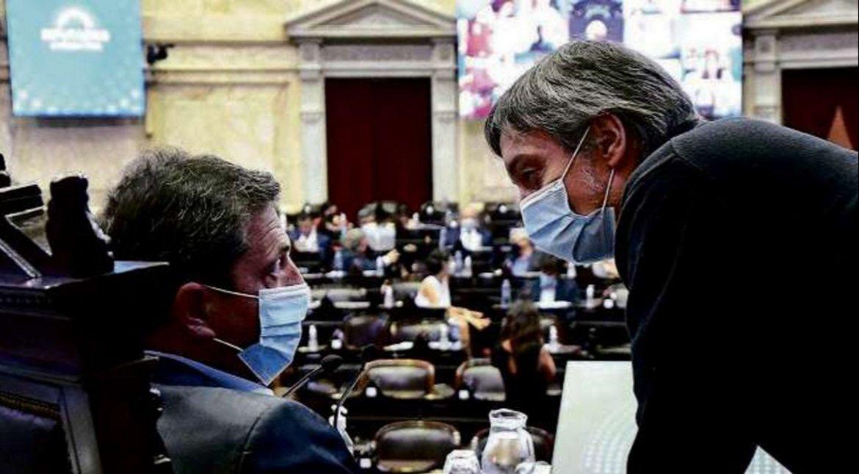 poroteo-en-diputados:-sesion-por-la-ley-pandemia-y-el-voto-clave-de-cordoba