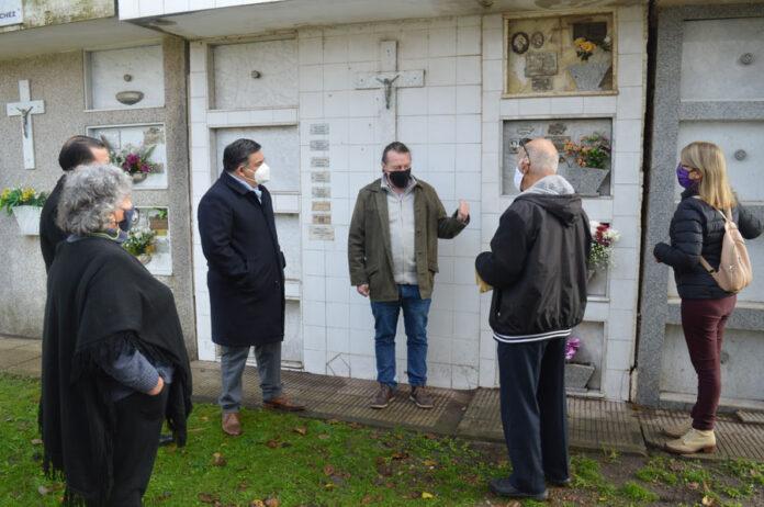 recordaron-un-nuevo-aniversario-de-los-uruguayenses-desaparecidos-zaragoza