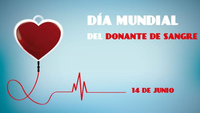 el-proximo-lunes-se-conmemora-el-dia-del-donante-de-sangre