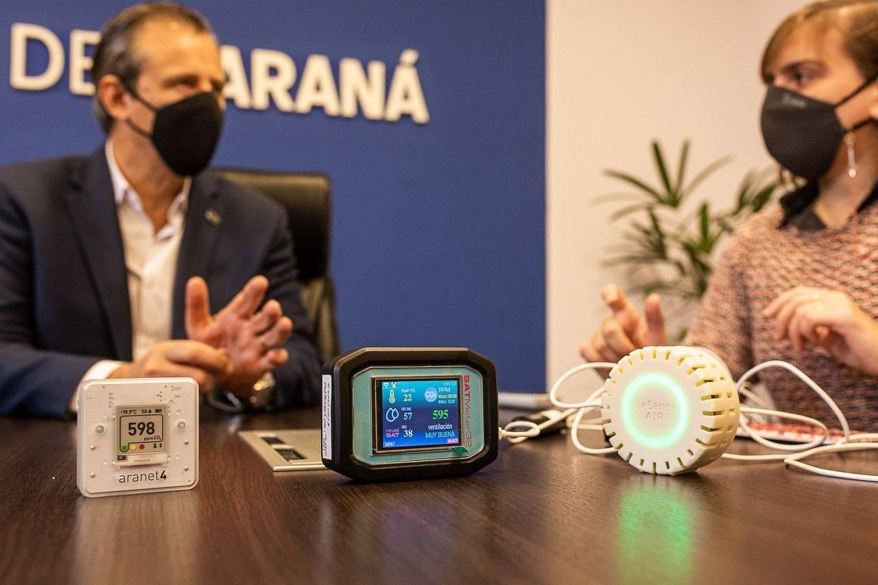 apuntan-a-la-medicion-de-la-calidad-del-aire-para-prevenir-contagios-de-covid-19