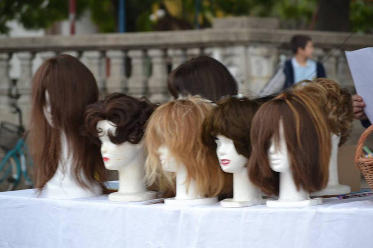 pelucas-de-esperanza-realiza-una-campana-de-donacion-de-insumos