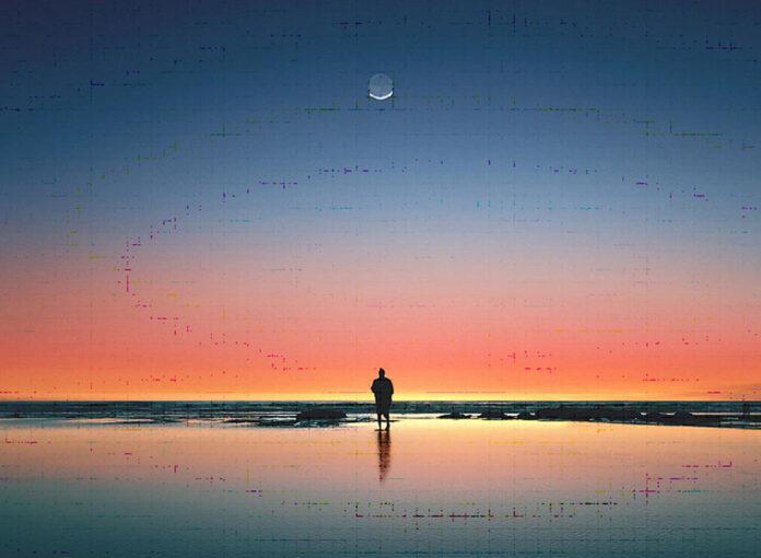 columna-de-astronomia:-sabe-lo-que-es-la-¿-luz-cenicienta-?