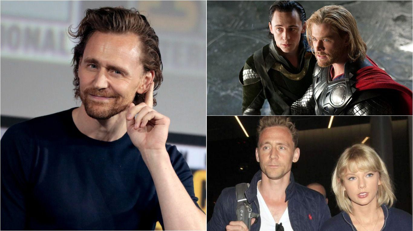 los-secretos-de-tom-hiddleston,-un-senor-ingles:-las-peleas-con-su-padre,-su-relacion-con-el-principe-william-y-su-romance-fugaz-con-taylor-swift