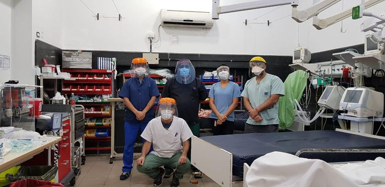 coronavirus-en-argentina-hoy:-cuantos-casos-se-registran-al-16-de-junio