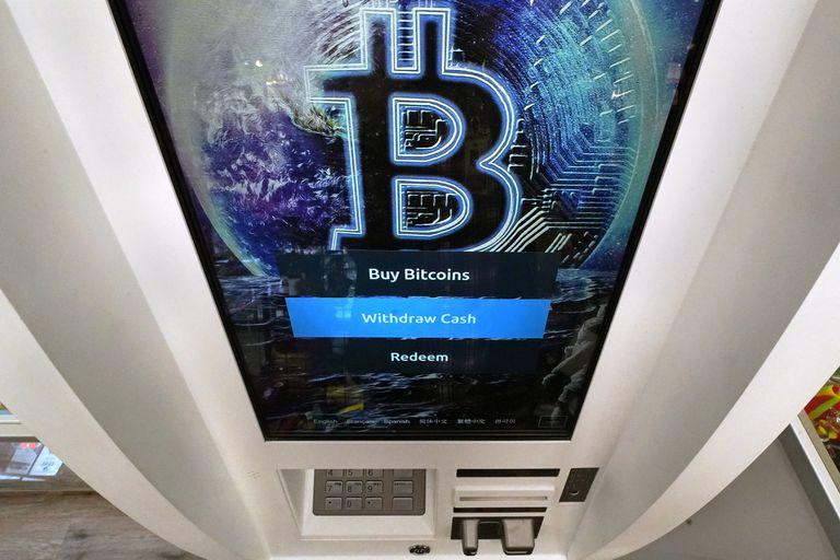 el-bitcoin-se-hunde-10%-por-nuevos-controles-y-regulaciones-en-china