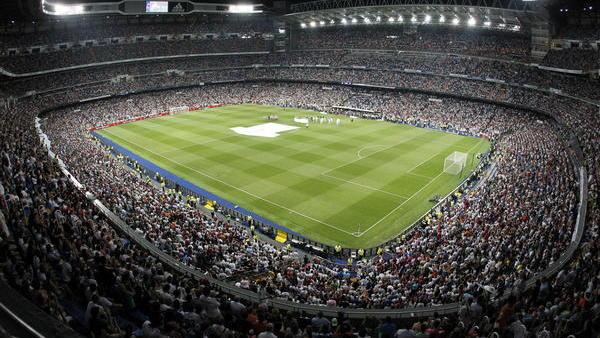 oficial:-en-espana-anuncian-el-regreso-del-publico-a-los-estadios