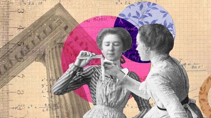 la-carrera-de-las-mujeres-universitarias-en-la-argentina