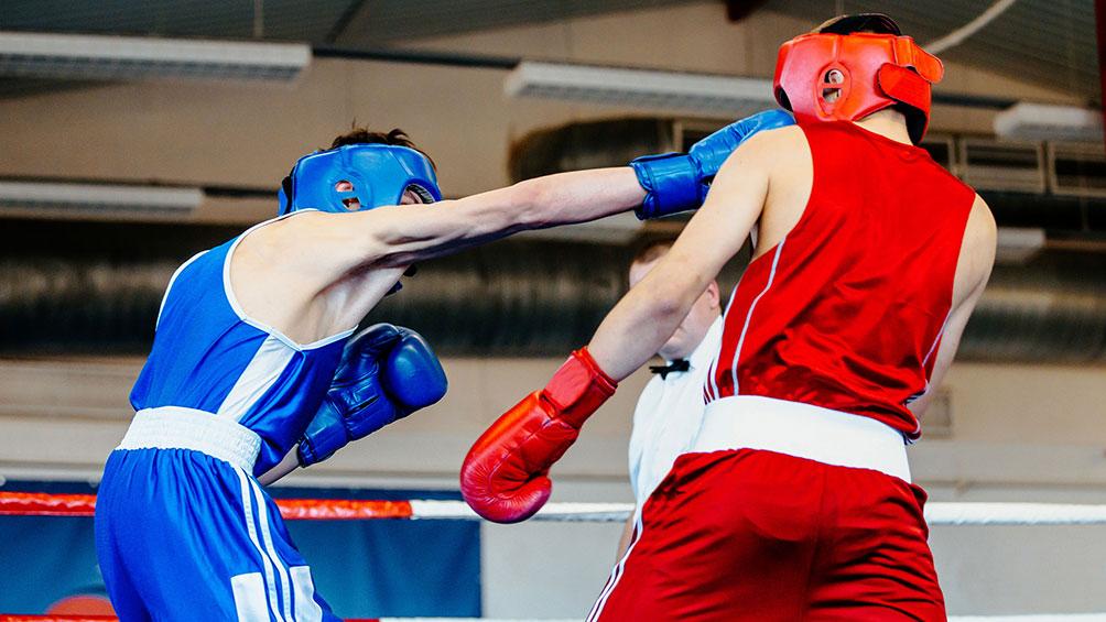 el-boxeo-argentino,-con-dia-y-hora-confirmada-para-el-debut-en-tokio-2020