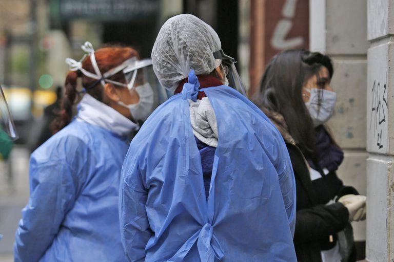 coronavirus-en-argentina:-casos-en-chilecito,-la-rioja-al-30-de-julio
