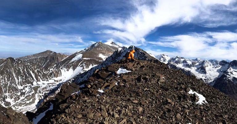 gran-operativo-para-rescatar-a-tres-andinistas-que-desaparecieron-en-el-cerro-rincon