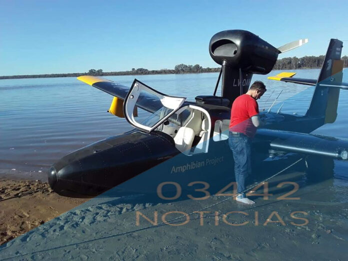 la-junta-de-seguridad-de-transporte-investiga-lo-sucedido-con-el-hidroavion
