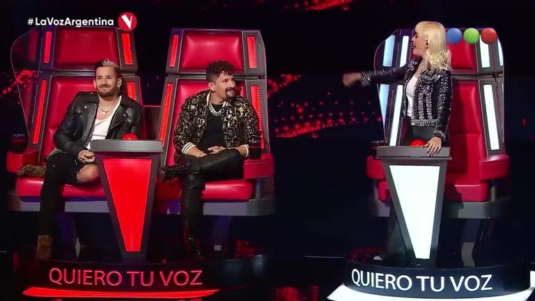 el-rating-de-la-tv:-cual-fue-el-pico-de-la-voz-argentina