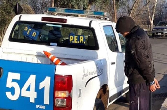detenido-por-tentativa-de-robo-en-gualeguaychu