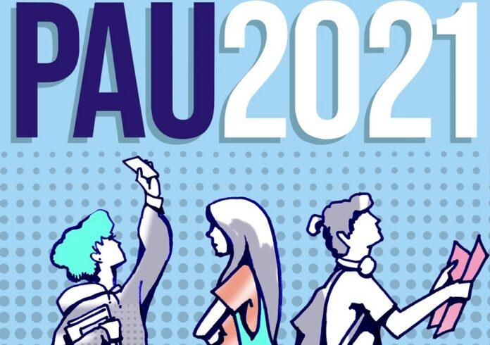 la-uner-presenta-la-edicion-2021-de-pau