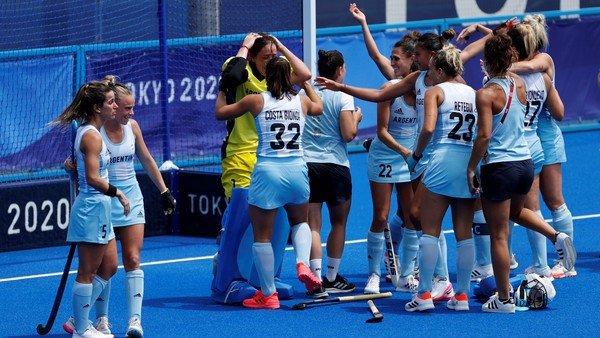 juegos-olimpicos-de-tokio-2020,-dia-12:-la-agenda-argentina-con-las-leonas-que-buscan-el-pase-a-la-final