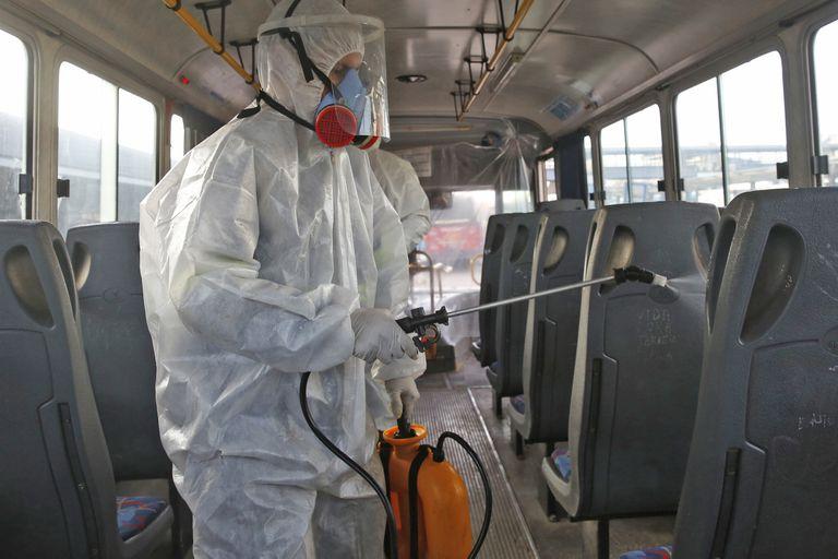 coronavirus-en-argentina-hoy:-cuantos-casos-registra-misiones-al-3-de-agosto