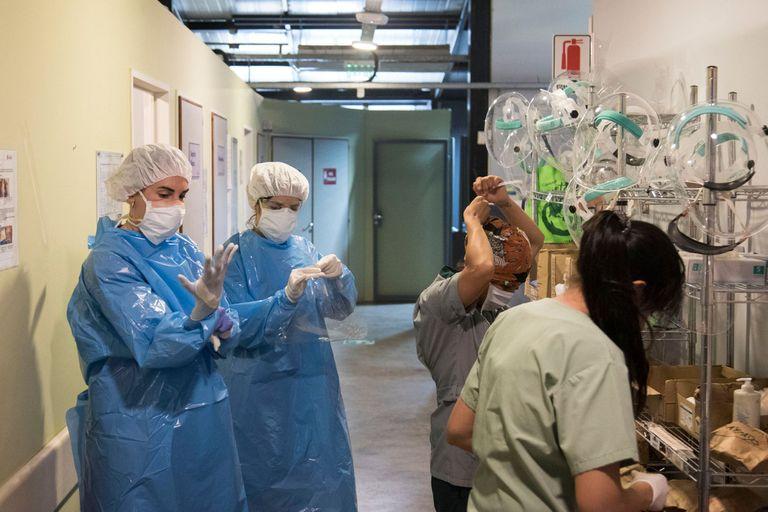 coronavirus-en-espana-hoy:-cuantos-casos-se-registran-al-4-de-agosto