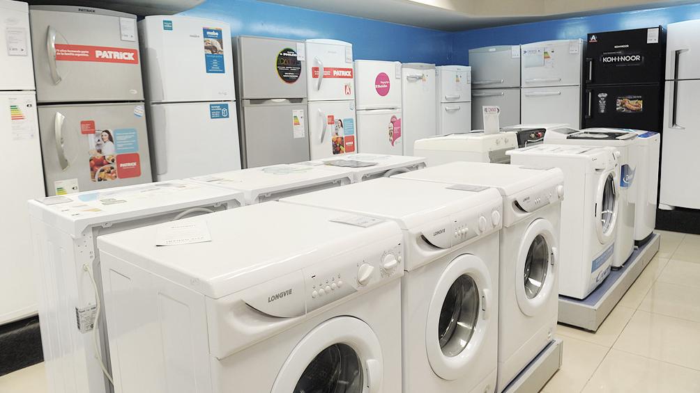 comenzo-la-promocion-del-bna-para-comprar-heladeras-y-lavarropas-en-24-cuotas-sin-interes