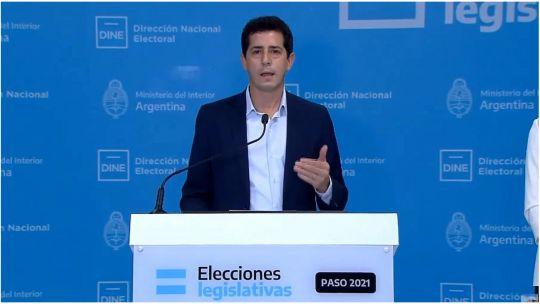 """eduardo-""""wado""""-de-pedro:-""""podriamos-tener-los-resultados-a-las-21"""""""