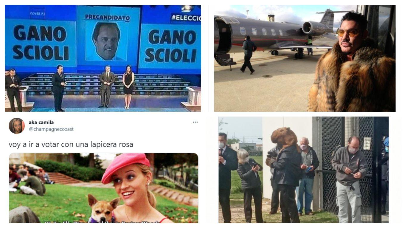resultados-elecciones-2021:-los-memes-de-la-derrota-del-frente-de-todos-en-las-paso