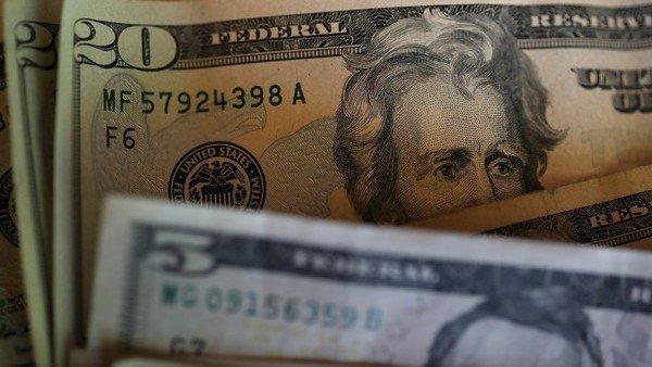 dolar-blue-hoy:-a-cuanto-cotiza-este-lunes-13-de-septiembre