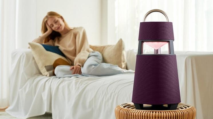 lg-xboom-360-ofrece-sonido-premium-con-un-diseno-elegante-en-todo-momento-y-lugar