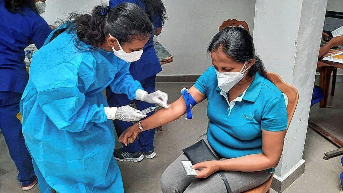 concordia:-realizan-una-jornada-de-vacunacion-para-segundas-dosis-de-sinopharm