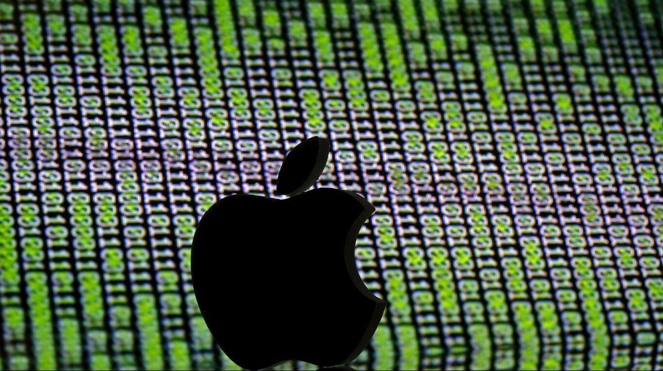 """alerta-por-una-falla-de-seguridad-de-los-iphone:-el-peligro-del-hackeo-""""cero-clicks''-y-la-recomendacion-urgente-de-apple"""