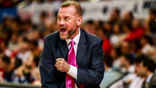 la-seleccion-argentina-de-basquet-tiene-nuevo-entrenador