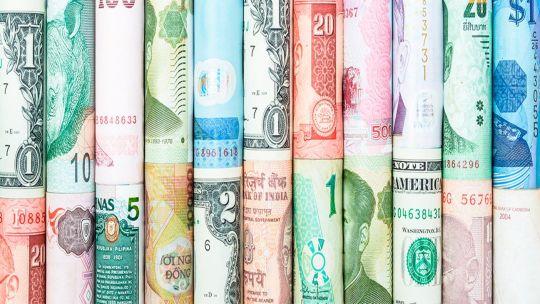 la-deuda-mundial-alcanza-record-de-us$-296.000-millones