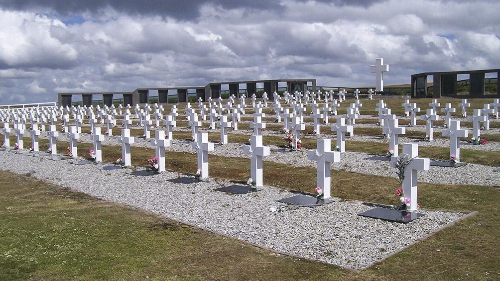 identificaron-los-restos-de-seis-soldados-argentinos-inhumados-en-las-islas-malvinas