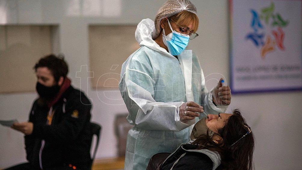murieron-176-personas-y-hubo-3.017-nuevos-contagios-de-coronavirus-en-argentina