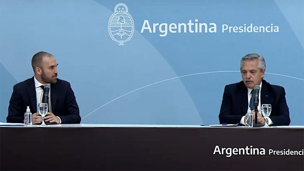 el-presidente-presenta-el-proyecto-de-ley-de-promocion-de-inversiones-hidrocarburiferas