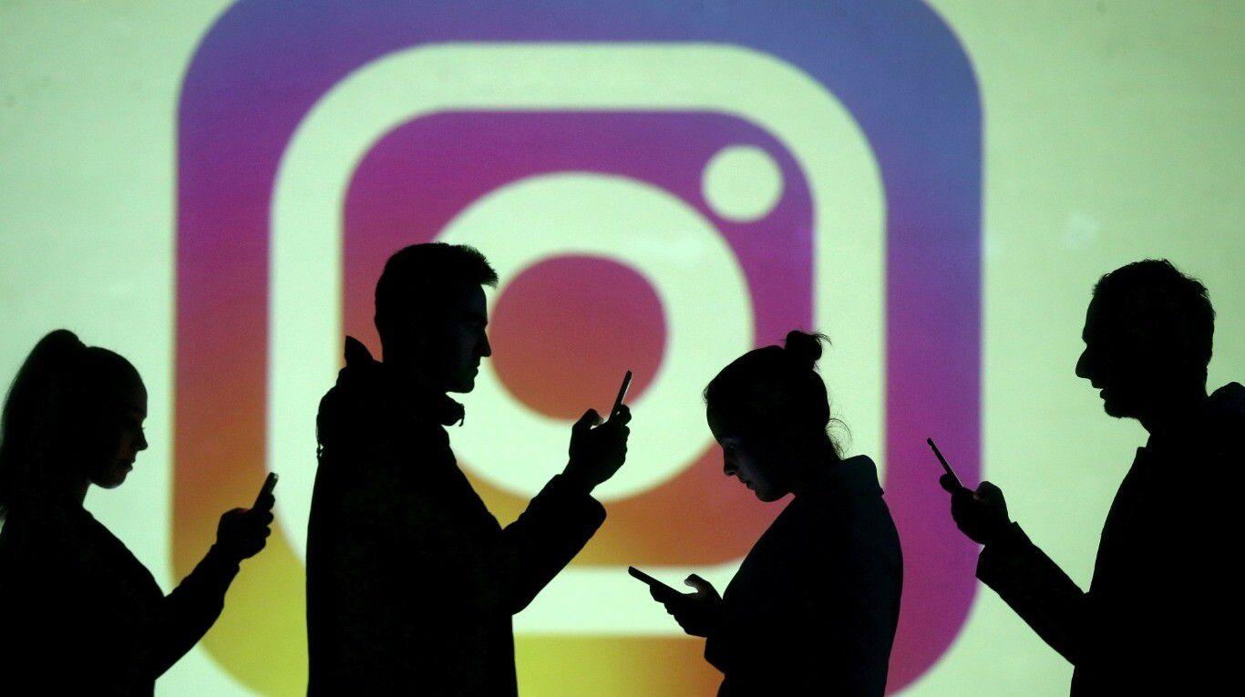 facebook-sabia-que-instagram-es-toxico-para-las-adolescentes,-confirma-una-investigacion-interna