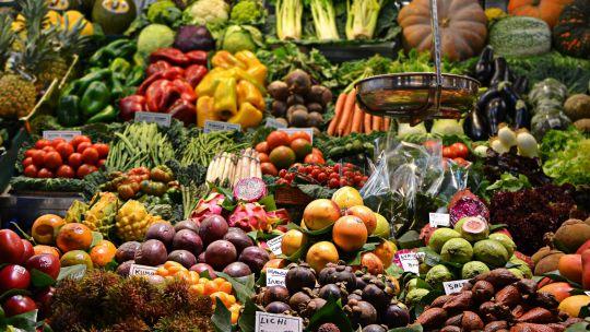 observatorio-de-frutas-y-verduras:-en-septiembre-los-precios-aumentaron-un-25,9%