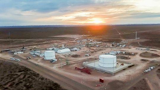 argentina-apuesta-por-petroleras-que-eludan-controles-de-capital