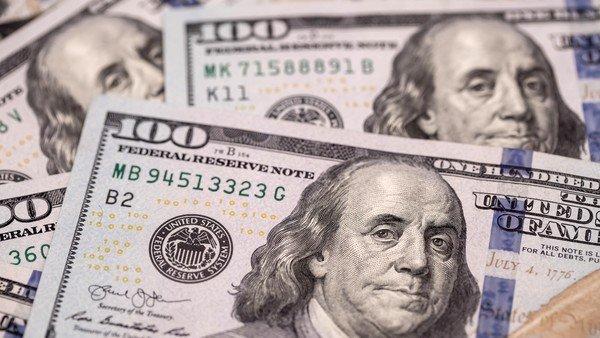 dolar-blue-hoy:-a-cuanto-cotiza-este-jueves-16-de-septiembre