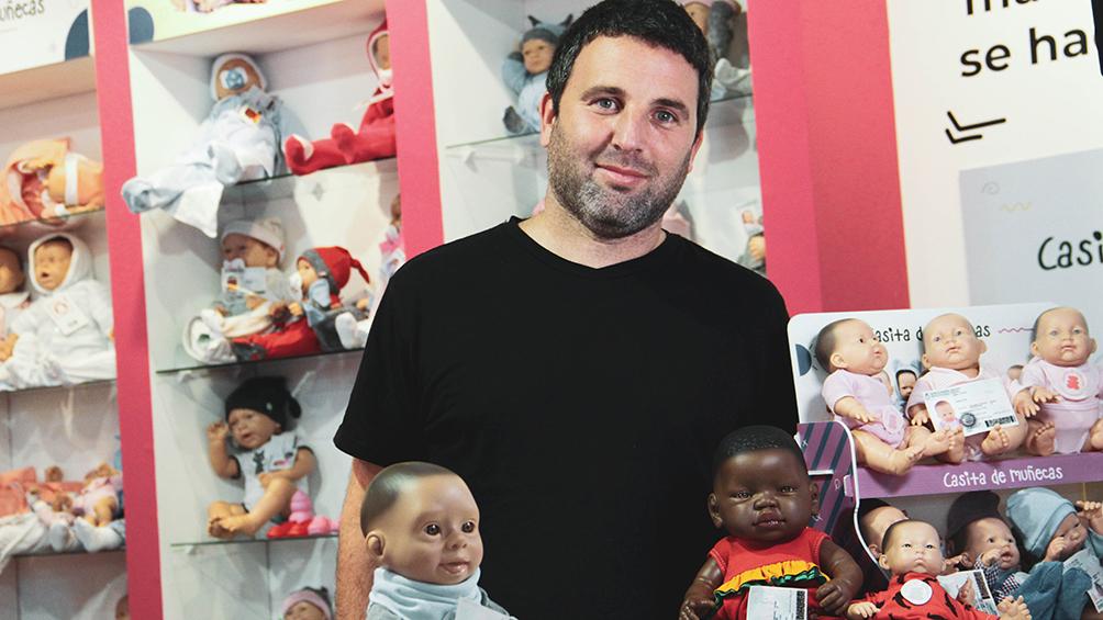 juguetes-inclusivos:-un-nuevo-mundo-que-acompana-a-la-transformacion-social