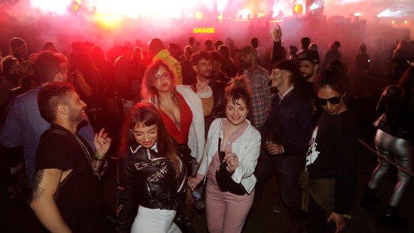musica,-barbijo-y-burbujas:-como-es-una-fiesta-electronica-por-dentro-con-los-nuevos-protocolos-en-la-ciudad