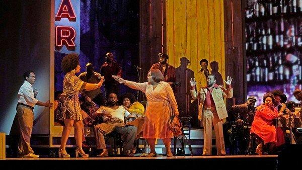 por-primera-vez-en-138-anos,-una-obra-de-un-compositor-negro-inaugura-la-temporada-de-la-met