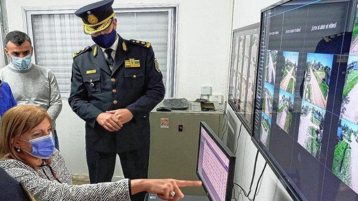 municipios-y-comunas-amplian-sus-sistemas-de-videovigilancia