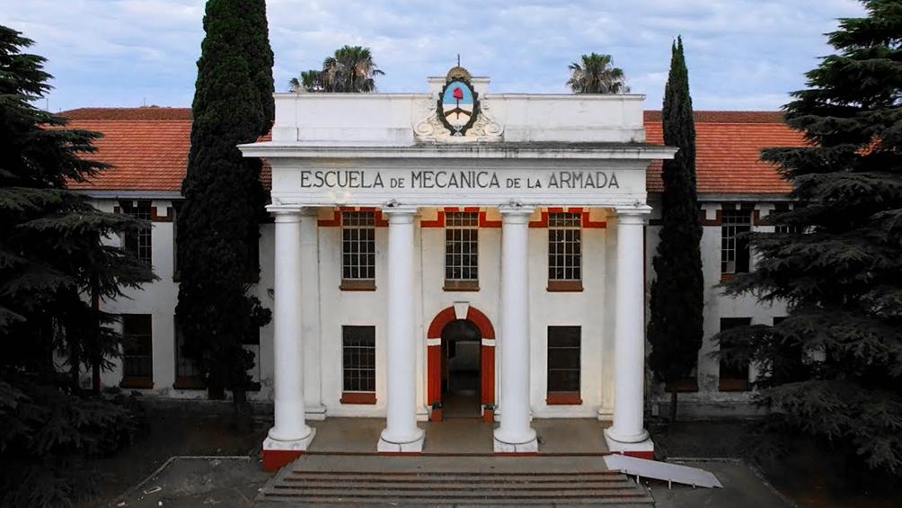 lanzan-la-candidatura-del-museo-sitio-de-memoria-esma-para-la-lista-de-patrimonio-mundial-de-unesco